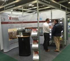 Farm Innovation Show Today & Tomorrow @ NEC Birmingham