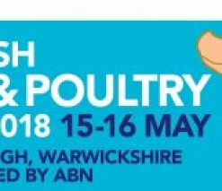 PIG AND POULTRY FAIR 2018